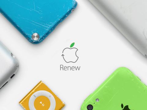 renew-artikelbild