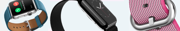 apple-watch-banner