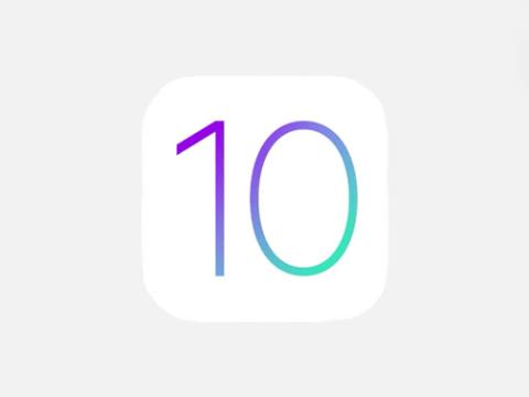 ios10-artikelbild