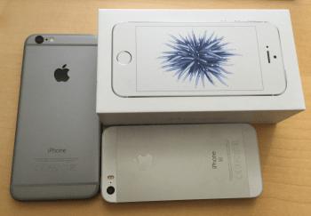 iphone-se-6s-vergleich3
