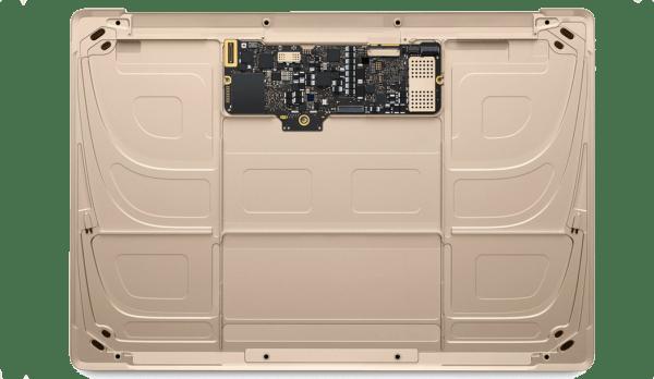 macbook-rosegold-3