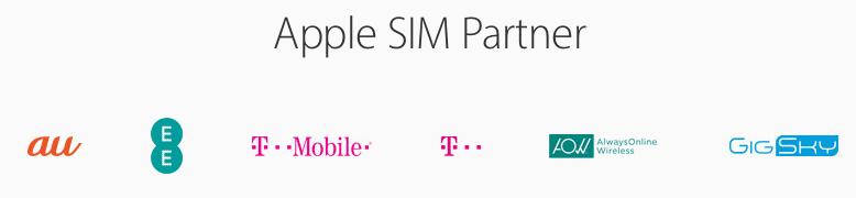 apple-sim_0