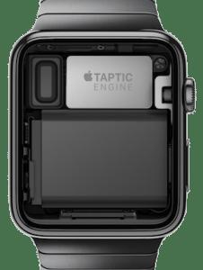 watch-taptic