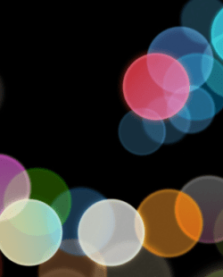 iphone7-event_0