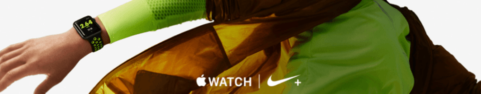 applewatch-banner-nike