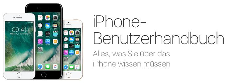 iphone-benutzerhandbuch