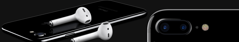 iphone7-banner