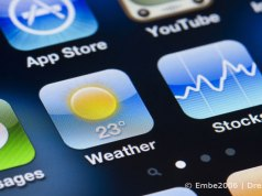 Apps © Embe2006 | Dreamstime.com