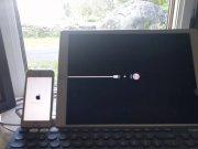 OTA Update iOS 10 Seth Weintraub