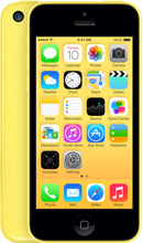 SP684-color_yellow