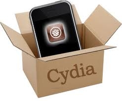 cydiaiconwithiphoneinbox Free Cydia Tweaks