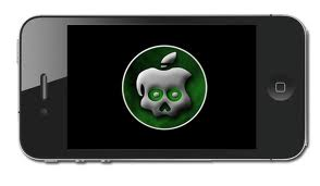  Absinthe Jailbreak Running iOS 5.1.1 For iPad 2, iPad 3, iPhone 4, 4S, iPod Touch 3rd Gen.[Video]