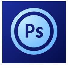 photoshoptouch Adobe PhotoShop Touch Available On iPad 2: Review(Video Review Included)