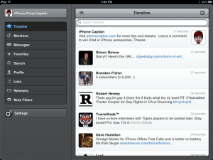 tweetbot pic 300x225 TweetBot Available For iPad