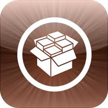 Top Paid Cydia Tweaks Released May 2012