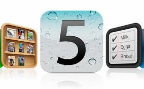 ios5firmware Firmware Downloads