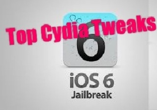 IMG 0397 Top Cydia Sources 2013 Jailbreak iOS 6.0 6.1