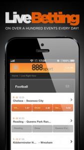 888-betting-2