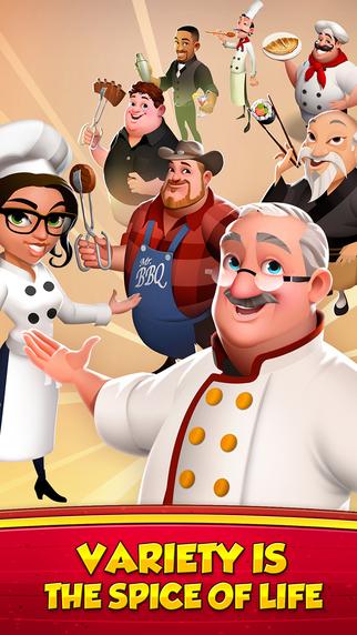 world-chef-2