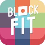 blockfit-icon