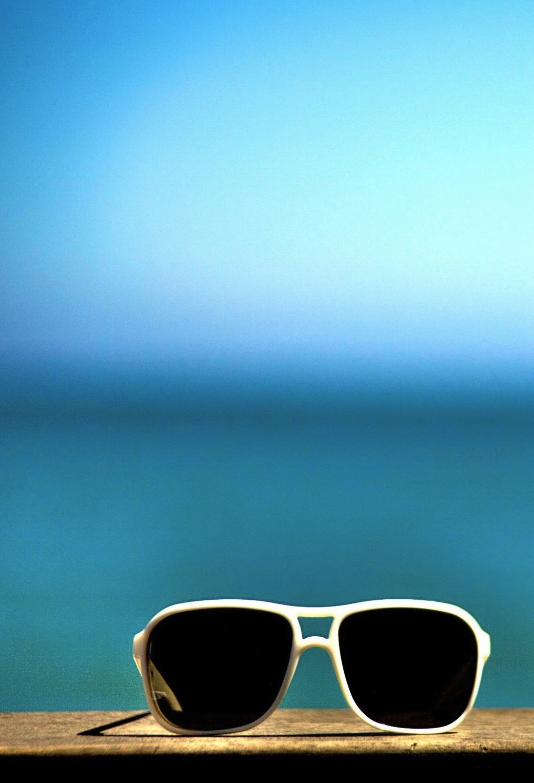 Live Beach Wallpaper For Iphone Download Ios 7 Parallax Wallpapers