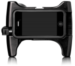 OWLE Bubo IPhone Camera Mount Is Now Available