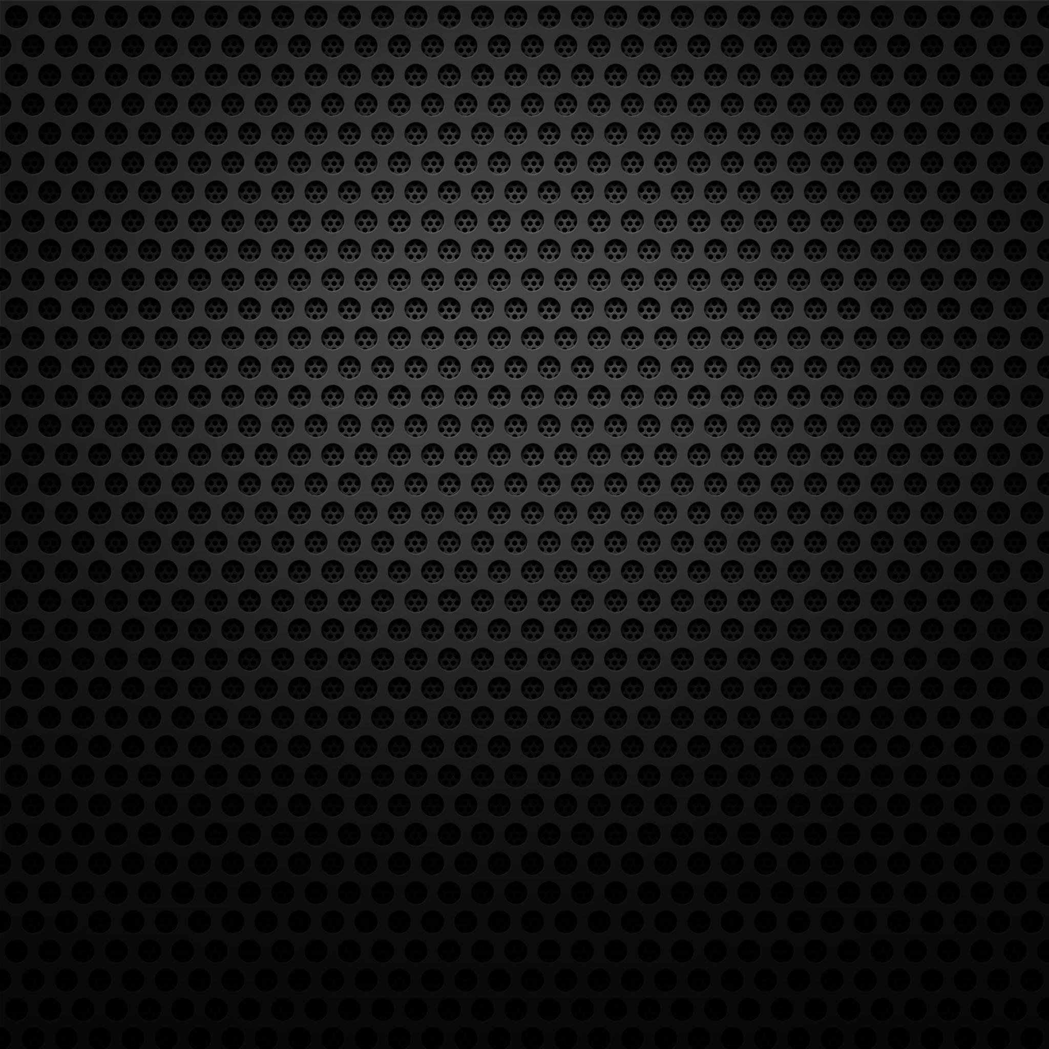 Plain Black Iphone Wallpaper Ipad 4 Wallpapers Wallpaper For 4th Generation Ipad