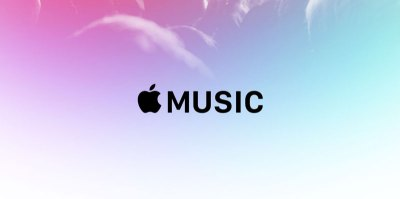 iOS 11 to Bring new Video Content to Apple Music along UI Changes - iPhoneHeat