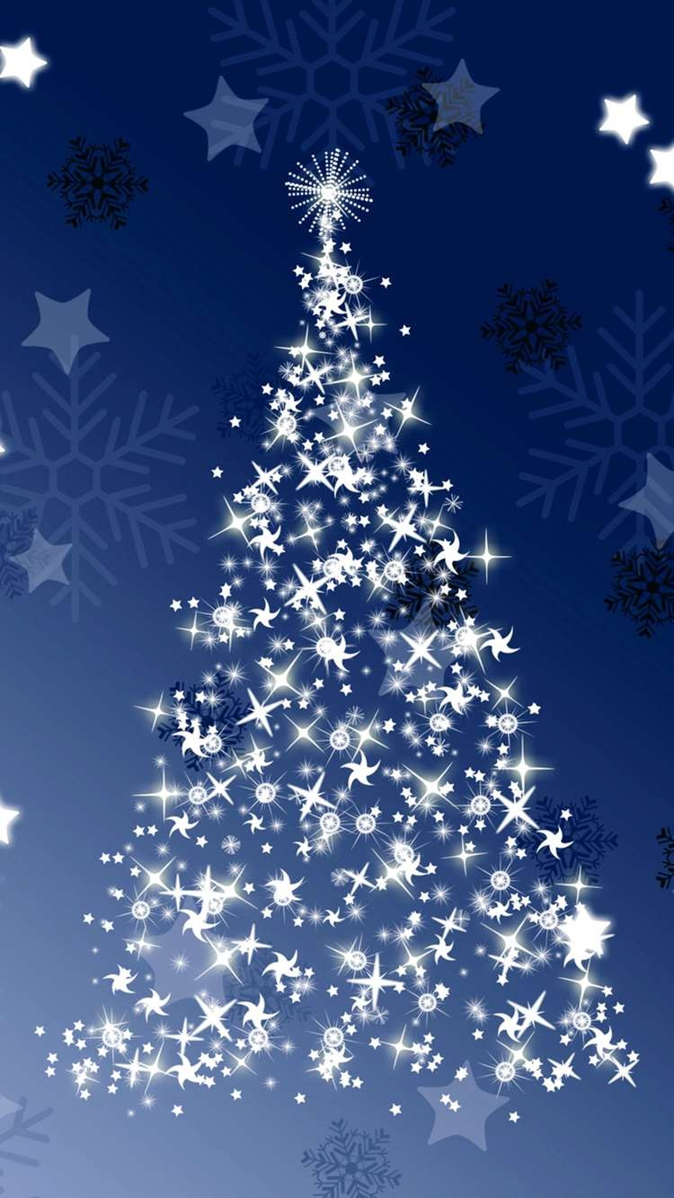 Animated Wallpapers For Ios 6 20 Christmas Wallpapers For Iphone 6s And Iphone 6