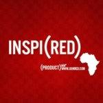 inspired_product_red