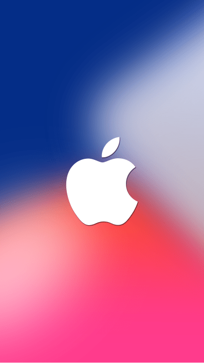 Download September 12 iPhone 8 Event Wallpapers For iPhone, iPad and Mac | iPhoneTricks.org