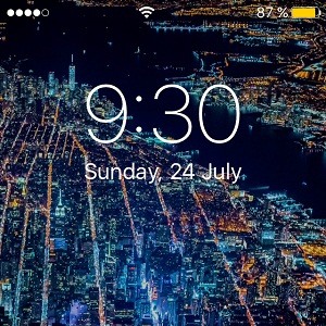 Wallpaper For Phones Fall Download 11 Stunning Ios Wallpapers Available On Apple