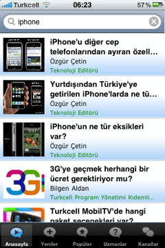 iphone_uzmantv_04