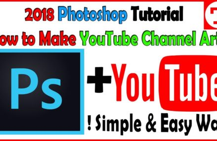 yt Archives - iPhotoshopTutorials