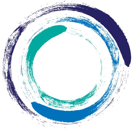 Intercommunity Peace  Justice Center » Contemplative Dialogue Circles