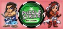 Puzzle Strike For iPhone,iPad,iPod touch