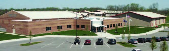 Indiana Professional Lawn  Landscape Association - IICC Indiana