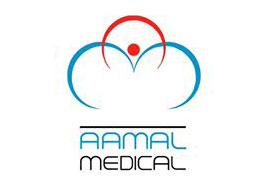Aamal Medical