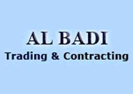 Al Badi