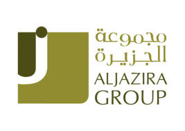 Aljazira Group