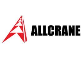 Allcrane