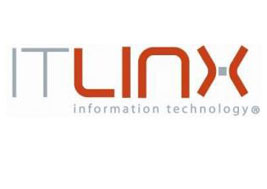 It linx