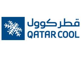 Qatar Cool