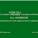 2014 Stem Cell Blog Teasers