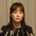 Obokata news conference: thoughts, questions & open discussion