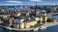 Tips for Visiting Stockholm During ISSCR 2015 by Heather ...