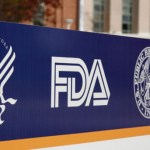 September FDA stem cell meeting looks to be big debate