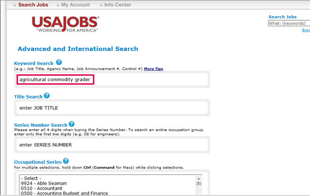 Job Websites In Usa - rockcup.tk