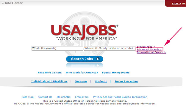 usajobs gov federal resume resume bank teller objective
