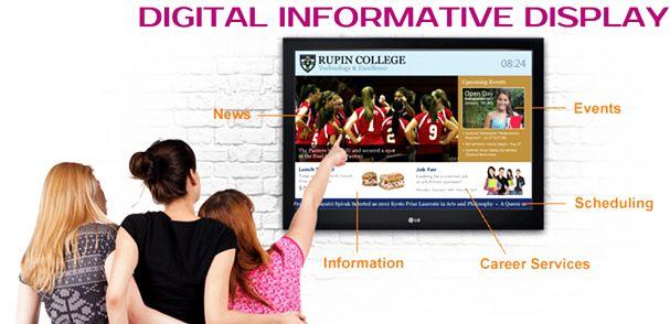 Digital-Display-Dubai